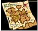 torna alla mappa di TorinoIndustriale