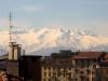 Cec Marco - Torino e l'arco alpino