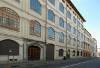 Ex stabilimento Paracchi in via Pianezza 13