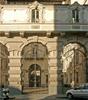 Portoni di Torino: via San Francesco d'Assisi