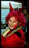 De Cillis Doriana - Halloween