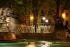 La notte di piazza Solferino
