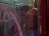Dhammiko - Specchio riflesso
