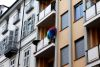 Torino Insolita, la galleria fotografica insolita della città di Torino