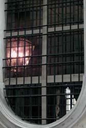 Torino Occulta - Palazzo Barolo