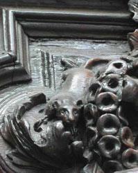 Torino Occulta - Portone del Diavolo