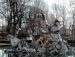 Torino Occulta - Piazza Castello